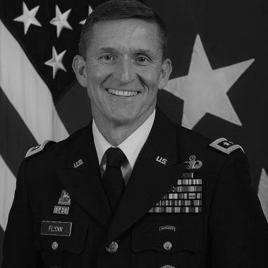 General_Michael_Flynn